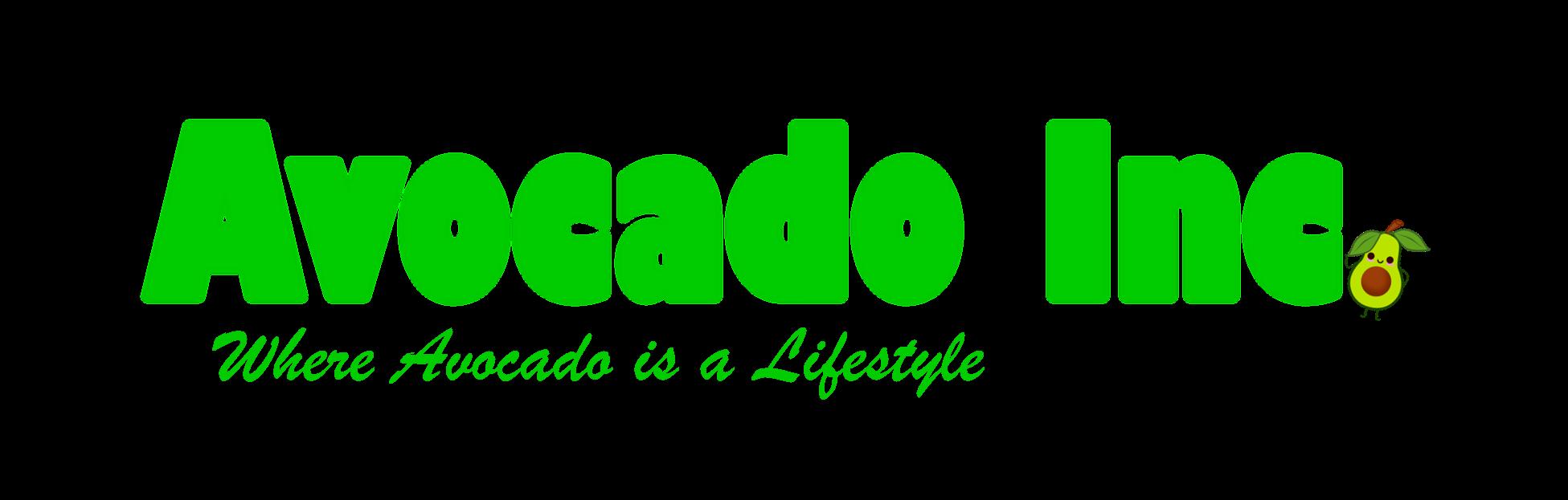 avacado-ing-icon